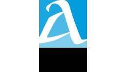 אטלס לוגו בלי רקע