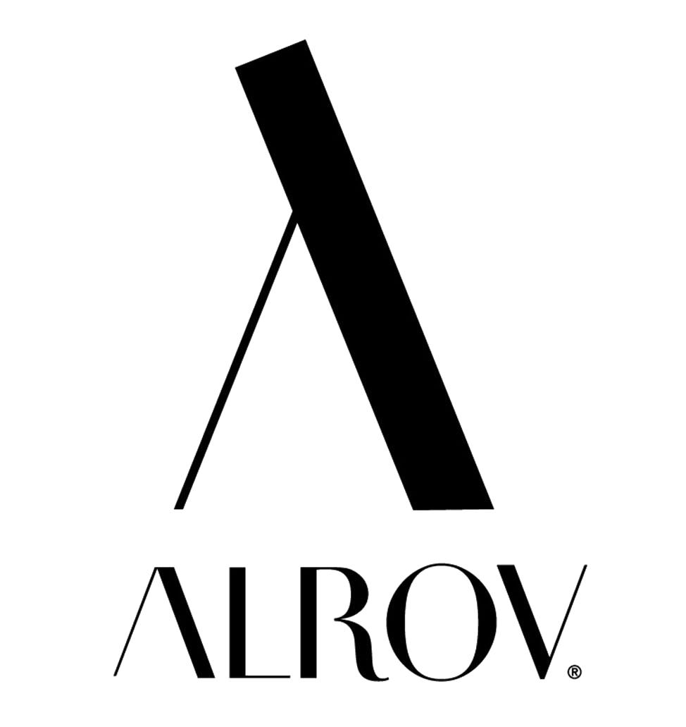 אלרוב-לוגו