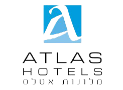 לוגו-אטלס