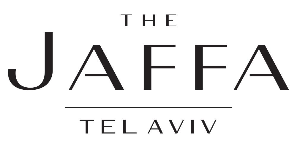לוגו ג'אפה
