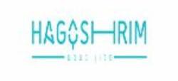 לוגו-הגושרים