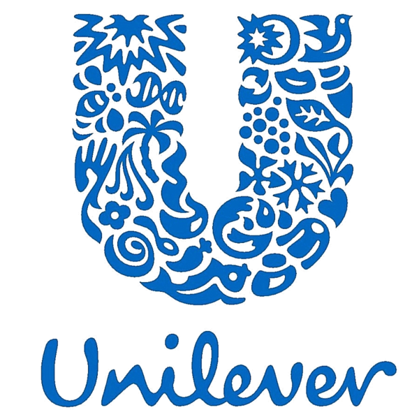 לוגו-יוניליבר