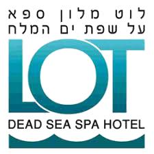לוגו-לוט