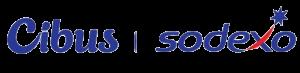 לוגו-סודקסו