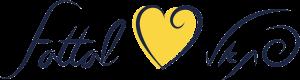 לוגו-פתאל