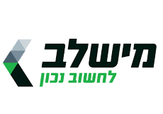 מישלב-לוגו