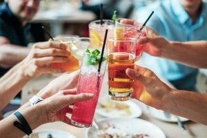 יעוץ להקמת מסעדה מצליחה ורווחית