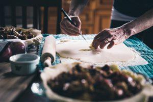 יעוץ למסעדות - ליווי שוטף של מסעדה