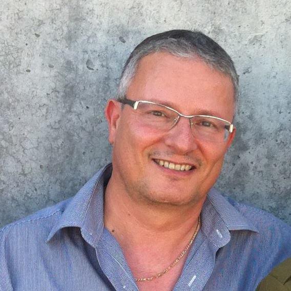רונן לוי