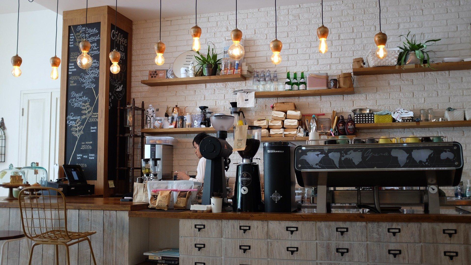 11 הגורמים שחייבים לשים אליהם לב להצלחת המסעדה או הבית קפה ( ייעוץ עסקי לבתי קפה )