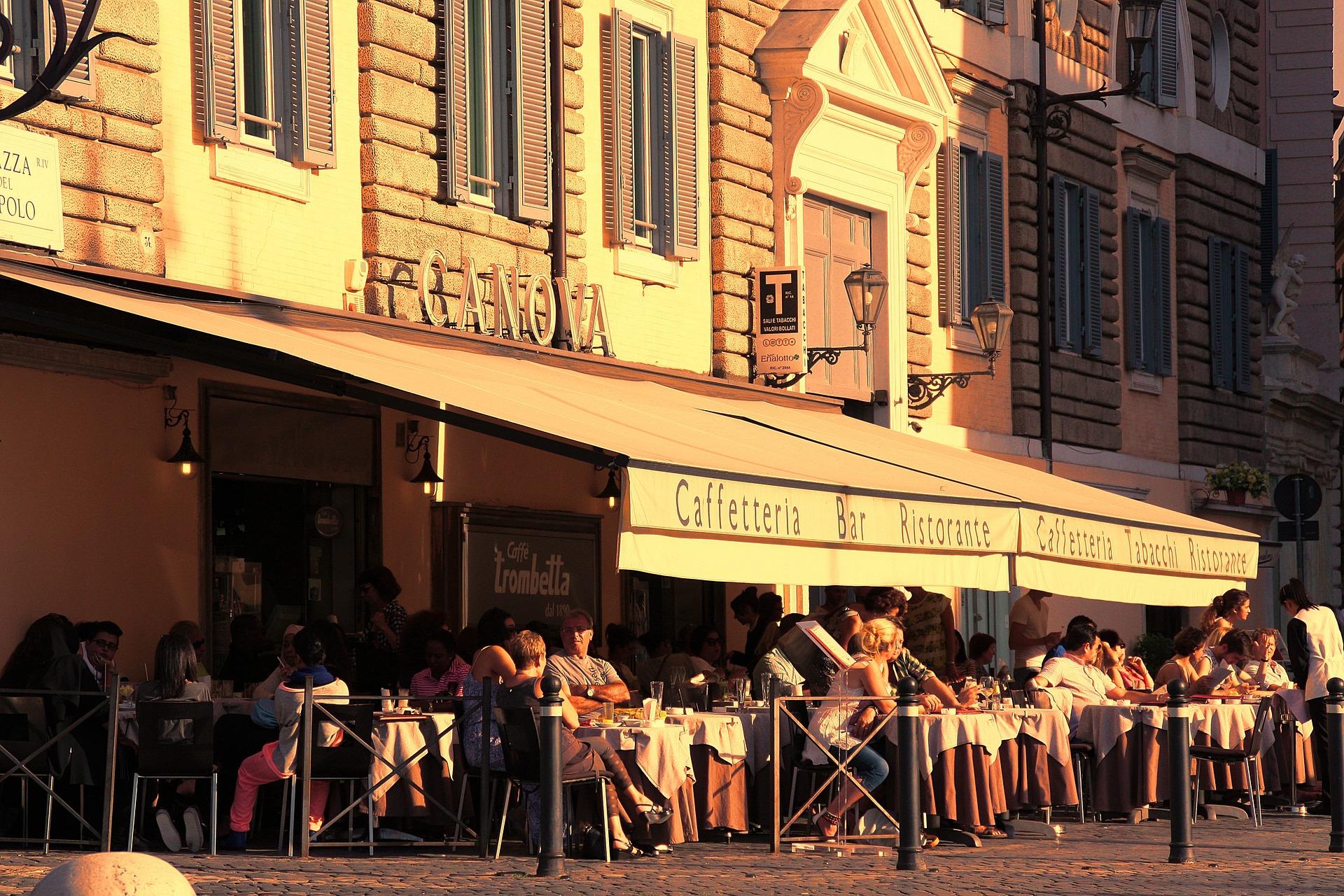 איך למשוך לקוחות למסעדה? איך לגרום ליותר לקוחות להגיע למסעדה? קבלו 9 שיטות לגרום ללקוחות לבחור בכם בכל פעם