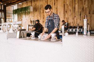 מהן דרישות הסף בגיוס כוח האדם למסעדה? איך בוחרים את צוות העובדים הנכון?