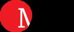 MCC-new-logo